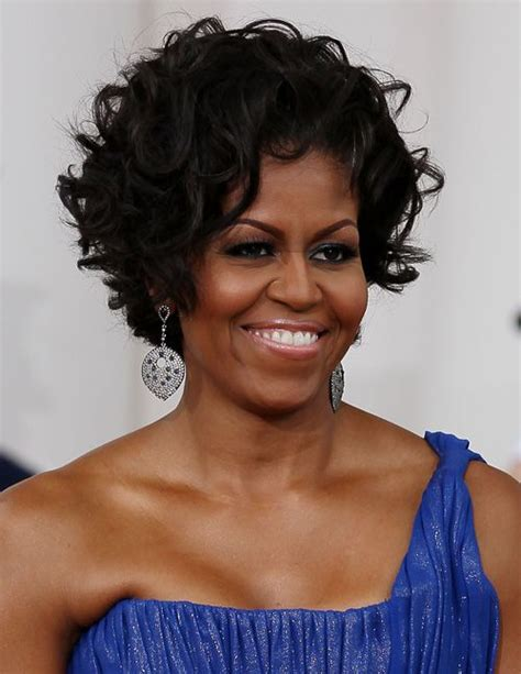 Great Hairdos For 60 | 60 great short hairstyles for black women black women