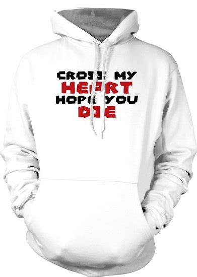 Hoodie Zipper Dcshoes High Quality cheap hoodie cross find hoodie cross deals on line at