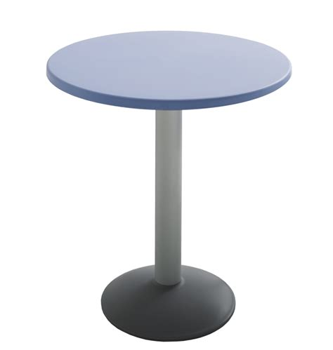 gaber tavoli tavoli tkitt gaber