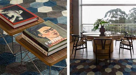 home decor forum rs house by studio guilherme torres wood furniture biz