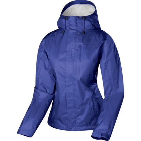 Sierra Design Hurricane Jacket Review | sierra designs hurricane jacket women s backcountry com