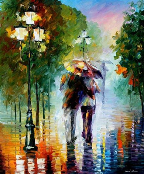 best painting aliexpress com buy best art scenery oil painting on