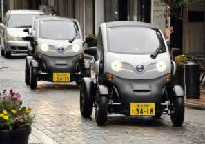 Electric Vehicles For Sale 2016 Nissan 1 5 Million Electric Cars By 2016