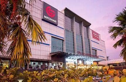 film bioskop hari ini di medan jadwal film dan harga tiket bioskop plaza medan fair medan