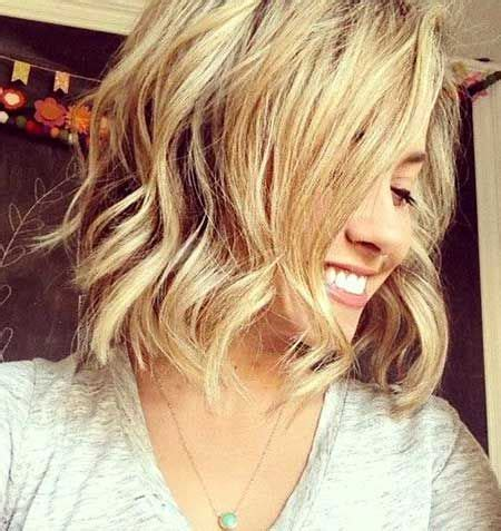 bob blonde hair 2015 135 best images about shag hair styles i like on pinterest