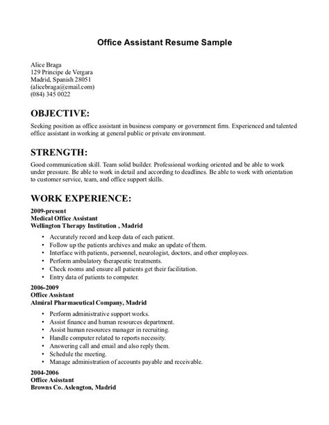 Cover Letter For Internship In Kenya Exles Of Application Letters In Kenya Cover Letter Templates