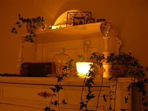 Raumtrenner Kamin 661 by Wohnzimmer Mein Wohnzimmer Home Sweet Home Zimmerschau