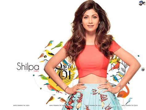 shilpa shetty number pin shilpa at a event on pinterest