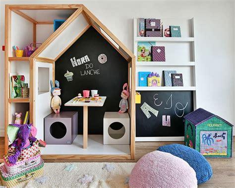 wie einen esszimmerstuhl umpolstert 119 besten kinderzimmer bilder auf spielzimmer