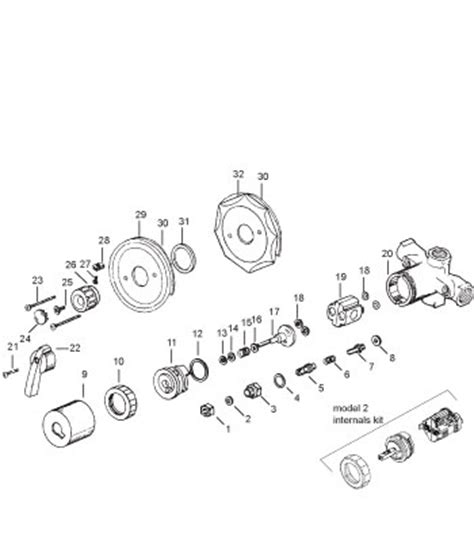 dayton replacement parts all about motorcycle diagram