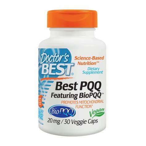 supplement pqq pqq pyrroloquinoline quinone biopqq 174