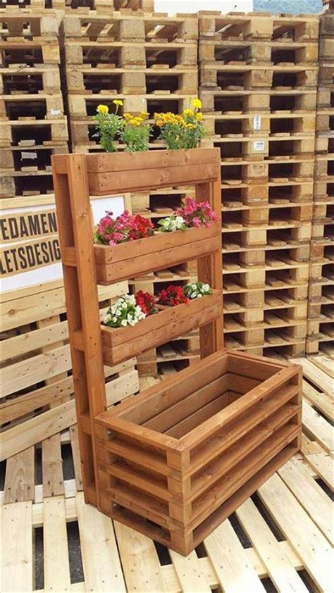awesome woodworking ideas awesome woodworking projects beautiful carpentry task that
