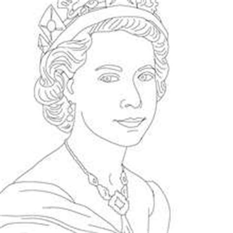 princess diana of wales coloring pages hellokids com