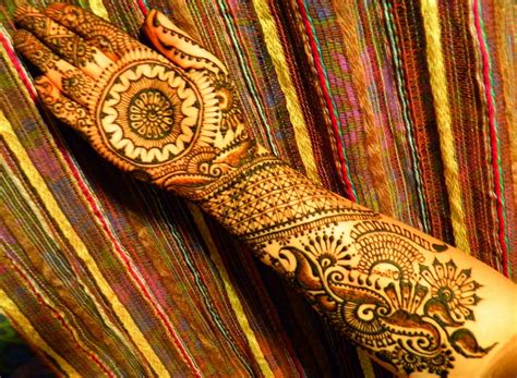 traditional indian henna tattoo designs beautiful mehndi designs for wedding season indian