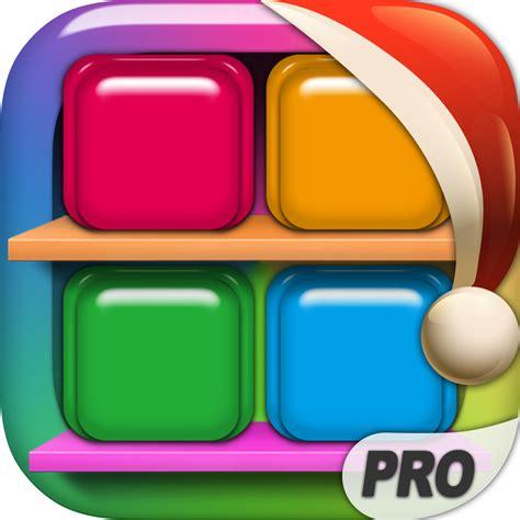 Home Designer Pro App Home Screen Designer Pro Ios 7 Edition By Zhang Yan