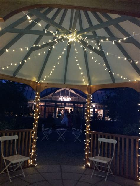 outdoor gazebo lighting string wonderful outdoor gazebo
