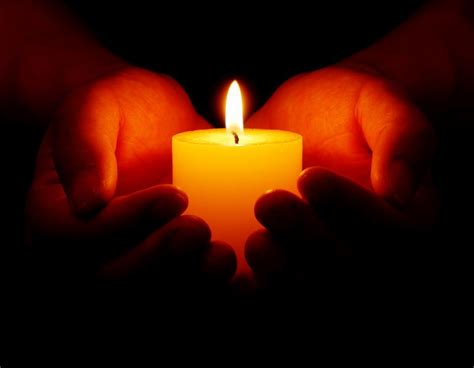 donate a candle fk snehadeepam
