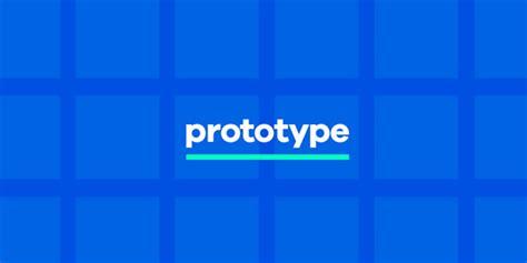 prototype pattern là gì les ressources web du lundi 133 blogduwebdesign
