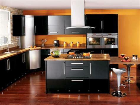 neue küchenideen k 252 che k 252 che orange schwarz k 252 che orange schwarz and