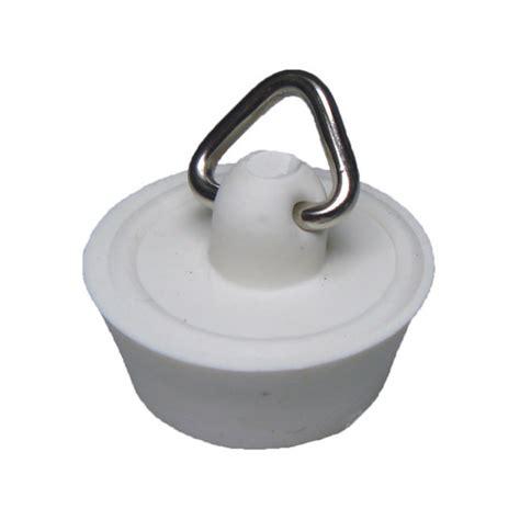 boat plug with chain sink plugs sheridan marine