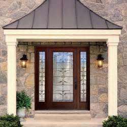Replace A Front Door Replacement Windows Front Door Replacement Window