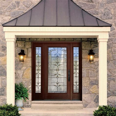 Replacement Window For Exterior Door Replacement Windows Front Door Replacement Window