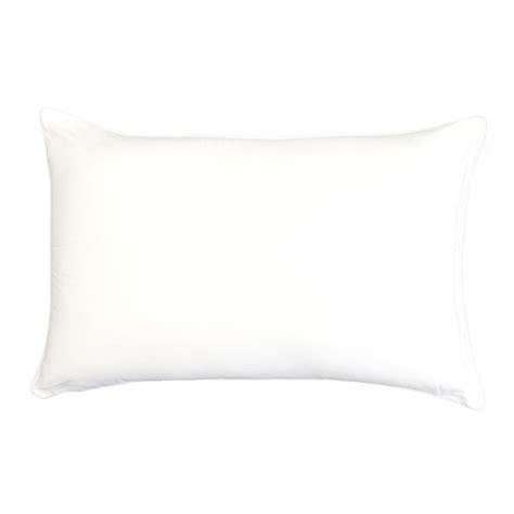 Big Pillow is our big pillow the best pillow for you sleep expert
