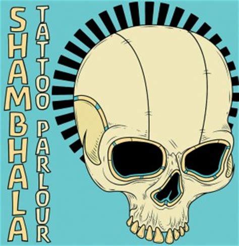 shambhala tattoo edmonton hours your local tattoo shop directory