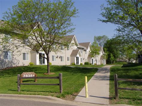 Park Cottage Grove by Woodland Park Cottage Grove Mn Apartment Finder