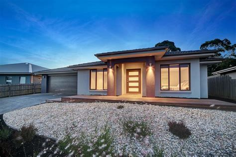 quirk real estate warragul houses for sale houses for sale in warragul vic 3820 realestateview