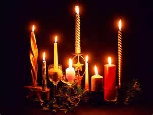 Beautiful Candles Beautiful Candles Hd Wallpapers