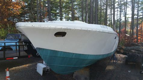 boat shrink wrap plymouth ma 25 twin motor blackfin the hull truth boating and