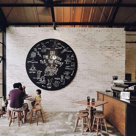 tattoo shop yogyakarta feelings restaurant and construction types on pinterest