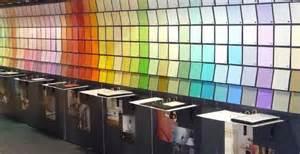 rev 234 tements sols murs peinture 224 toulouse 31