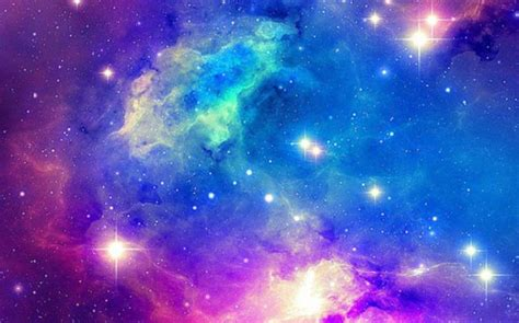 cool galaxy backgrounds cool galaxy backgrounds hd background editing picsart