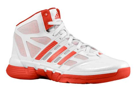adidas stupidly light basketball shoes adidas stupidly light summer colorways sneakernews com