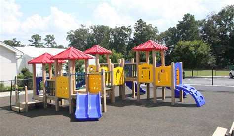 backyard playgrounds for sale playgrounds for sale cheap backyard playgrounds for sale