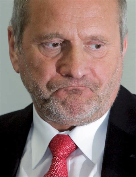 banken l beck streit um quot n 252 rburgring 2009 quot finanzminister deubel tritt