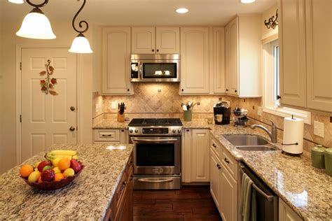 awesome warm kitchen color ideas kitchen ideas kitchen ideas