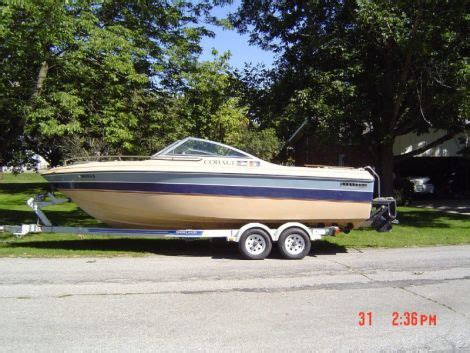 cobalt boats for sale by owner boats for sale by owner 1985 21 foot cobalt bowrider