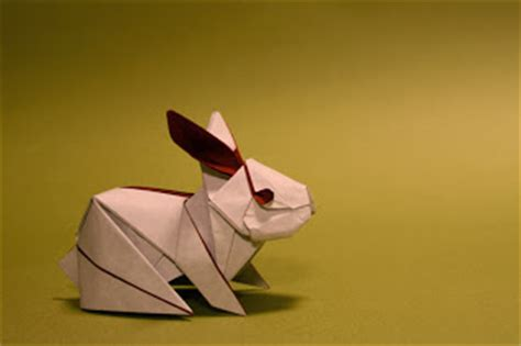 Origami With Regular Paper - meorigammee