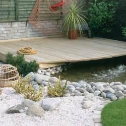 111 best images about beach garden on pinterest gardens decking and
