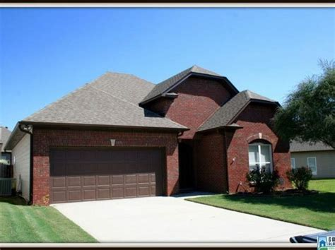 gardendale real estate gardendale al homes for sale zillow