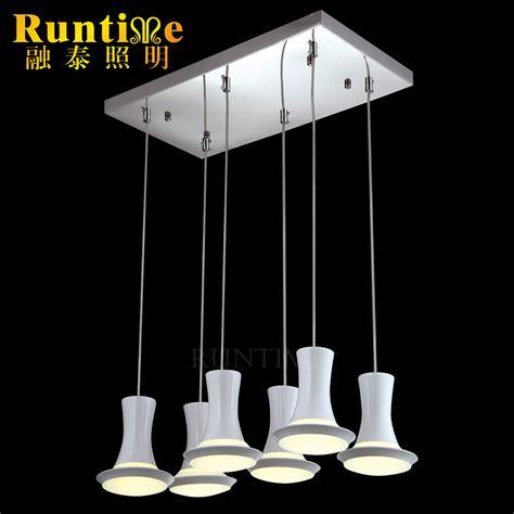 led light wholesale wholesale led glass hanging lights buy best led
