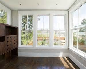 ranch style trim window casing and trim cute decor pinterest