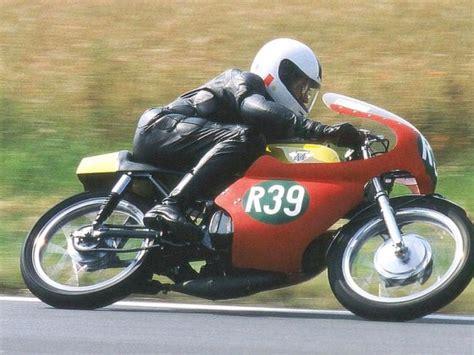 Maico Motorrad Forum by Bilder Forum Classic Motorrad De