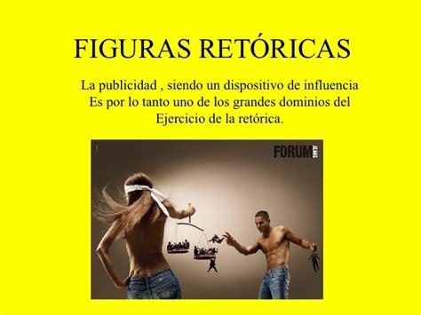imagenes retoricas significado figuras retoricas 1b570