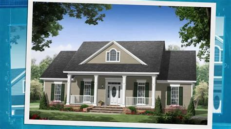 3 bedroom and 2 bathroom house home design 1 story 4 bedroom 3 bath house plans floor 2