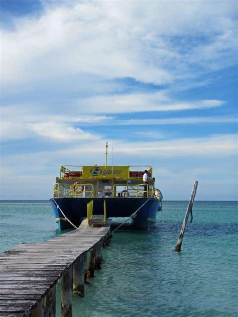 hydrofoil boat def 17 best ideas about power catamaran on pinterest boats