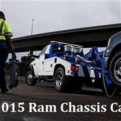 Jeep Dealers Charleston Wv Urse Dodge Chrysler Jeep Ram 43 Photos Car Dealers